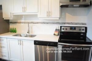 3 Bedroom Townhome West Mountain A/C, Fully Renovated