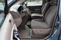 Miniature 11 Voiture Asiatique d'occasion Toyota Sienna 2005