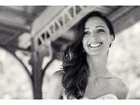 CREATIVE PHOTOGRAPHER EVENTS / WEDDINGS /PR