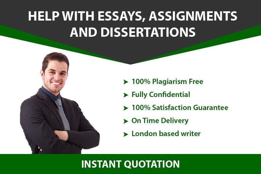 expert help dissertation assignment essay proposal spss  expert help dissertation assignment essay proposal spss matlab writing