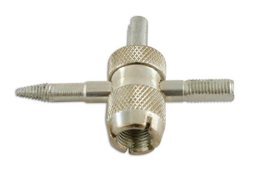 Laser herramientas 6848/sin llama soplador de aire caliente
