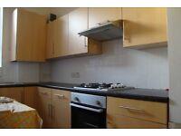 2 bedroom flat in Brecknock Road, Holloway London N7