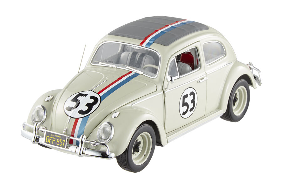 PopPops Toy Cars and More