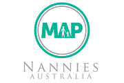 East Lindfield NSW, Nanny Position Thursday 8:30am - 4pm East Lindfield Ku-ring-gai Area Preview