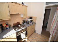 1 bedroom flat in Dartmouth Rd, London, London, SE23