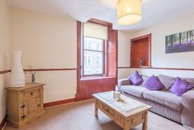 one-bedroom flat close to university for rent