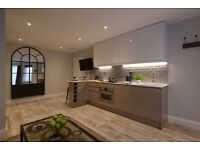 Stunningly finished 1 bed in West Hampstead, all inclusive! Ref: HA113WELB2