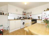 1 bedroom flat to rent in Chalton St Kings Cross, London NW1 1RX
