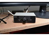 BHI - 1042 Switch Box