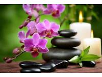 Chiropractic, Natural Treatments & Massage