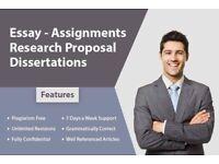 £30/1000 words Assignment,Dissertation, Nursing, Essay, Business, Thesis,IT python, Engineering HELP