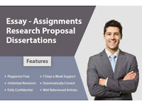 Assignment/Dissertation/Essay/Nursing/Programming java c#/Business/Engineering/HND/Proofreading Help