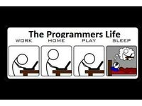 PHP Node JS MySQL Programmer Coder - Work from Home - Also Dev Apps, RTC, Voice/ Video, SEO, UI, UX