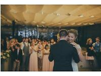 WEDDING DANCE CHOREOGRAPHY AND LESSONS