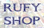 rufyshop