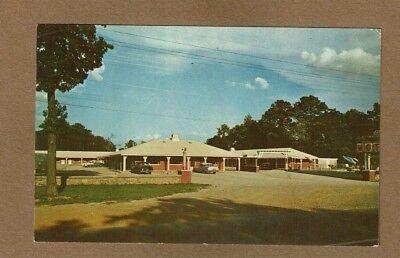 Norfolk,VA Virginia, Wayside Motel, 14 miles from Beach Mike Roberts Pub.