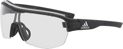 Adidas Gafas Zonyk Aero Midcut pro Ad 11 de Sol Vario Rueda...