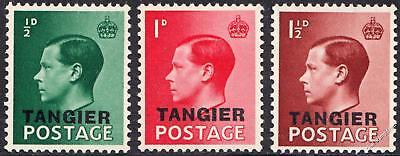 Deal Stamp Shop