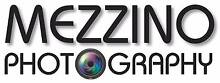 Mezzino Photography Clarence Park Unley Area Preview