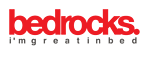 bedrocks.com.au