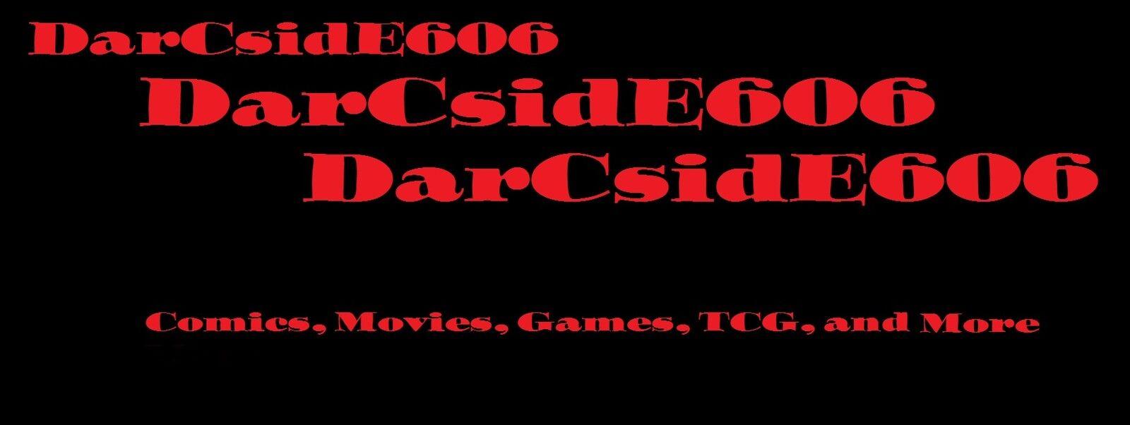 DarCsidE606