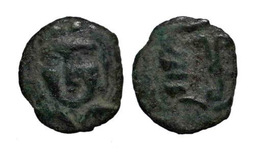 (10884) Samarqand Soghd, Hwab´s of Samarkand.-RR
