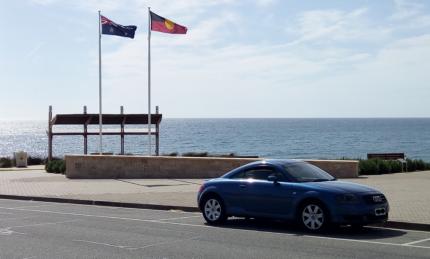 Audi Tt Audi In Adelaide Region SA Cars Vehicles Gumtree - Audi car yard adelaide