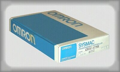 Omron Sysmac Programmable Controller C200h-att01 Mounting Bracket Only