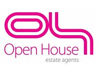 Estate Agency Sales and Lettings positions various Leicester locations OTE £40,000