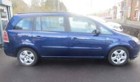 2007 7 SEATER GREAT FAMILY CAR 85K MILEAGE