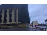1 Bed apartment to let, Leeds Road, Bradford, West Yorkshire