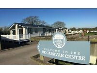 OFF SITE MOBILE HOMES FOR SALE - £4,950 - £64,416