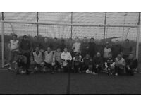Football Knowsley Halewood Liverpool Mental Health Well-being