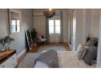 Rooms around London Bridge for rent! HIGH DEMAND!