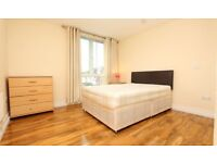 CHOOSE IT OR LOOSE IT! LOVELY DOUBLE JUST NEAR PLAISTOW STATION