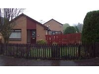 3 Bedroom Detached House to Let