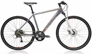Polygon-Heist-3-0-29er-Hybrid-Bike-Shimano-Acera-27-speed