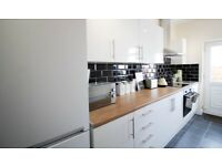 ROOMS AVALIABLE IMMEDIATELY *DSS ACCEPTED* *NO DEPOSIT* *ALL BILLS INCLUDED*