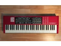 Nord Electro 3 - 61 key piano