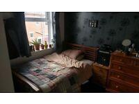 DOUBLE ROOM TO RENT IN PRESTON - £350 inc bills