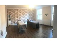 Spaces for rent - hair makeup office massage nails beauty Liverpool city centre