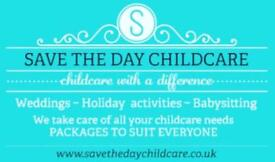 Are you looking for reliable and trustworthy childcare??