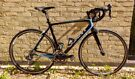 Giant TCR SLR 2 Road Racing Bike 105 Medium / Large