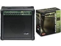 Stagg Guitar Amplifier 10 GA brand new boxed