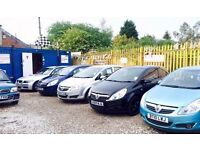 ★ ARE YOU SEARCHING FOR A NEW CAR? ★CALL KWIKI AUTOS TODAY ★NO DEPOSIT FINANCE ★ BAD CREDIT ACCEPTED