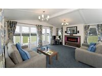 Luxury Private Static Caravan/LodgeFor Sale In Weymouth Dorset South West