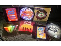 DAFT PUNK / STARDUST VINYL 12'' SINGLES RECORDS (INDIVIDUALLY PRICED)