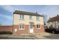 ROOMS AVALIABLE-DSS ACCEPTED-IMMEDIATE MOVE IN-HASSLE FREE
