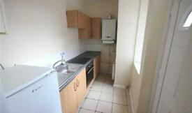 1 bedroom flat in Gray Terrace, Stanley