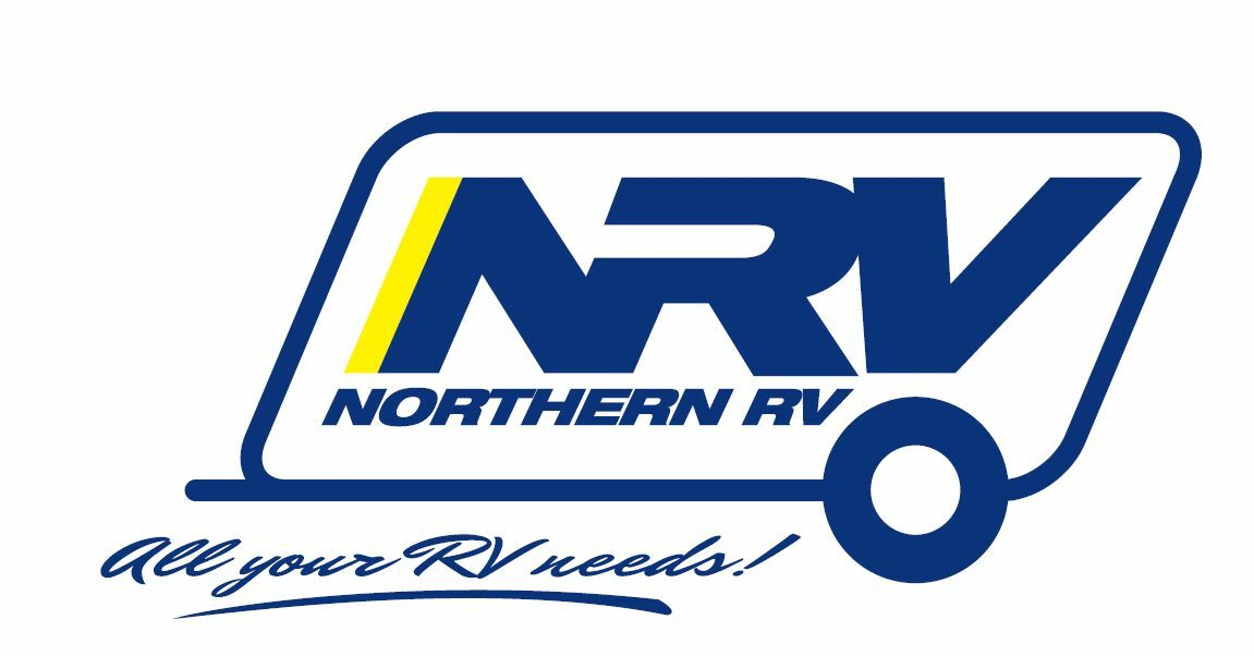 northernrvservices